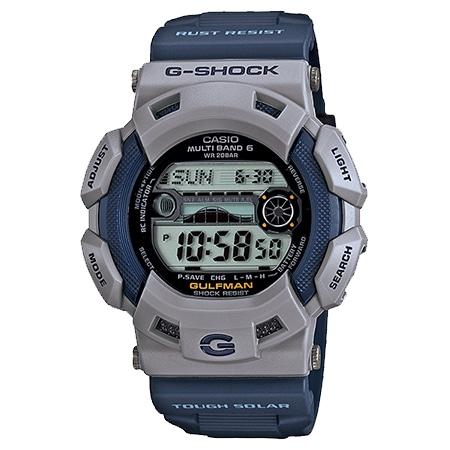 G-SHOCK(Gショック) ガルフマン GW-9110ER-2JF