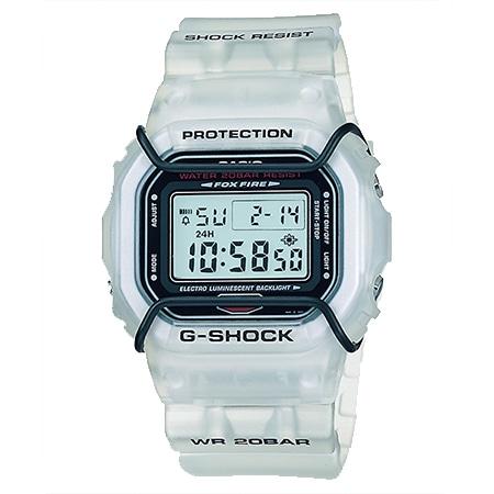 G-SHOCK(Gショック) 限定モデル DW-5600VT Gプレゼンツ フェアリーズ チャーム Pure