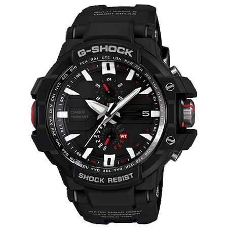 G-SHOCK(Gショック) スカイコックピット GW-A1000-1AJF