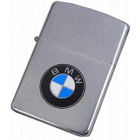 ZIPPO(ジッポー) ヴィンテージ BMW エンブレム