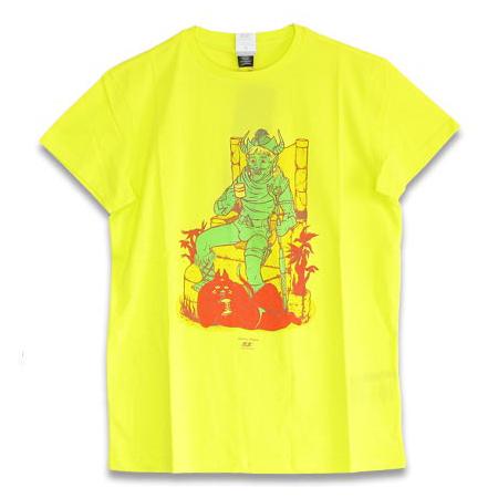 55DSL (フィフティーファイブディーエスエル) Tシャツ メンズ 10.55 Limited MANUEL DONADA