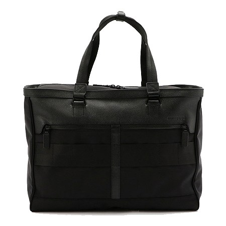 BRIEFING(ブリーフィング) トートバッグ PREMIUM TOTE BLACK