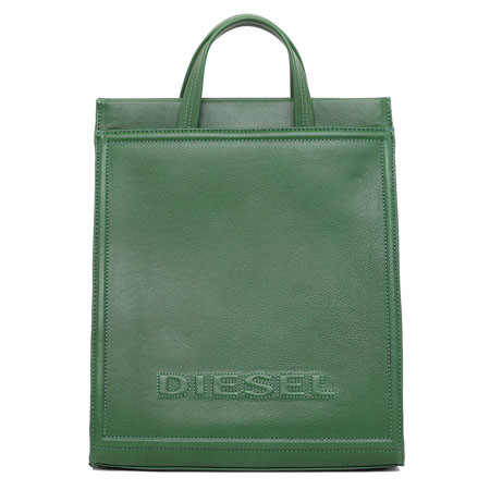 DIESEL(ディーゼル) バッグ AMETISTA Green