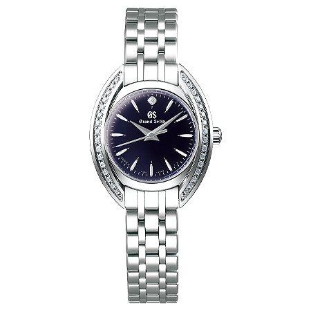 Grand Seiko(グランドセイコー) Elegance Collection STGF347 ステンレス ダイヤモンド