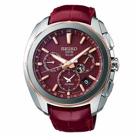 SEIKO(セイコー) アストロン レボリューションライン SBXC033