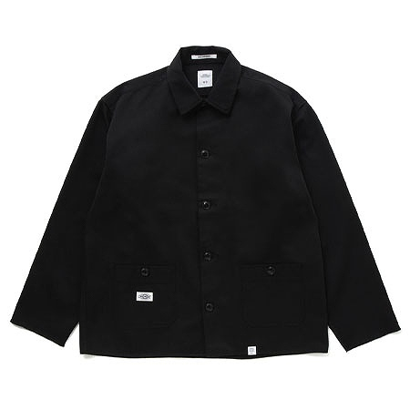 """BEDWIN & THE HEARTBREAKERS(ベドウィン&ザハートブレイカーズ)×ディッキーズ DICKIES Ex. L/S COVERALL JACKET """"NICKEY"""""""