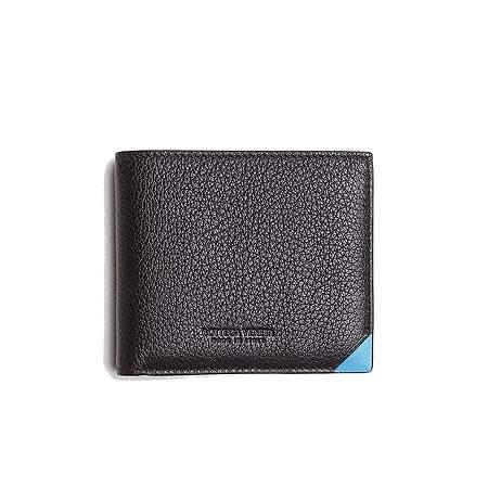 BOTTEGA VENETA(ボッテガヴェネタ) 財布 コインケース付き二つ折りウォレット