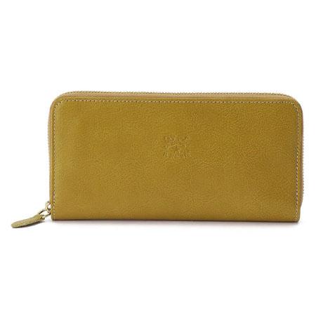 IL BISONTE(イルビゾンテ) 財布 ジップアラウンド ロングウォレット 54_1_54202311540