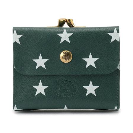 IL BISONTE(イルビゾンテ) 財布 日本限定 2つ折りレザーウォレット 54_1_54202314340