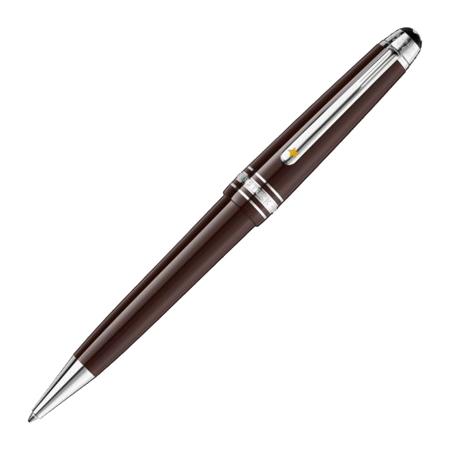 MONTBLANC(モンブラン) ボールペン マイスターシュテュック Le Petit Prince ミッドサイズ ボールペン