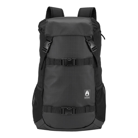 NIXON(ニクソン) バックパック・リュック Landlock Backpack III