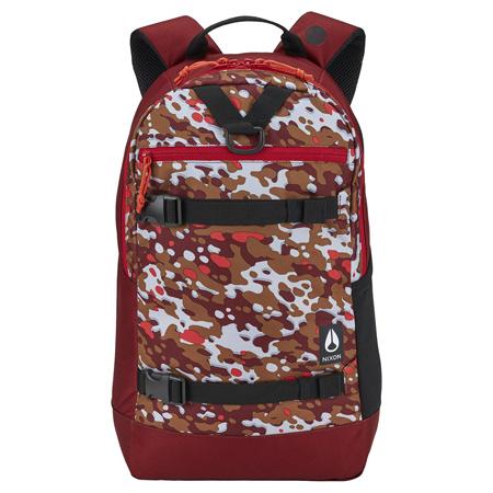 NIXON(ニクソン) バックパック・リュック Ransack Backpack