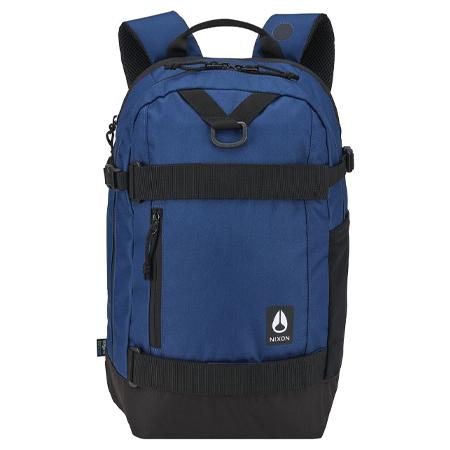 NIXON(ニクソン) バックパック・リュック Gamma Backpack