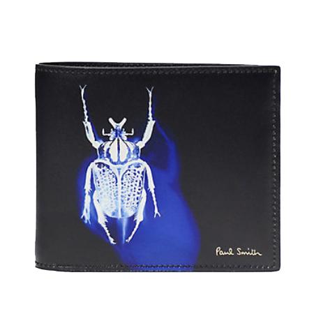 Paul Smith(ポールスミス) 財布 Bag&SLG 二つ折り財布