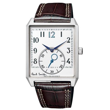 Paul Smith(ポールスミス) 腕時計 ウェストミンスター BZ2-214-10