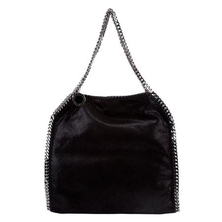 STELLA McCARTNEY(ステラマッカートニー) バッグ Falabella tote bag
