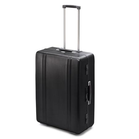 ZERO HALLIBURTON(ゼロハリバートン) スーツケース コレクターズシリーズ スーツケース 26インチ 94374