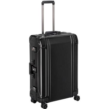 ZERO HALLIBURTON(ゼロハリバートン) Geo Aluminum 3.0 TR スーツケース (26inch)