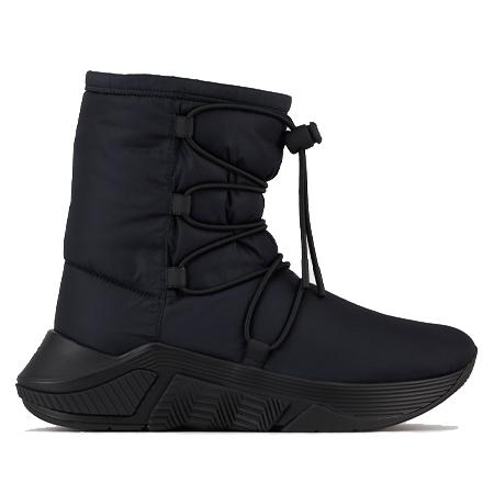 GIORGIO ARMANI(ジョルジオアルマーニ)靴 ブーツ