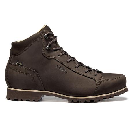 mont-bell(モンベル)靴 アドベンチャーGV Men's