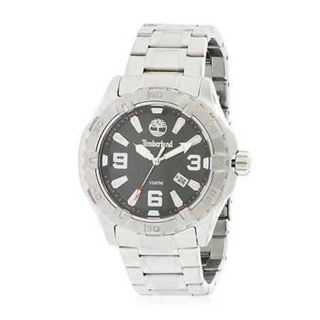 Timberland(ティンバーランド)腕時計 Gilford メンズ TBL_13899JS_02M