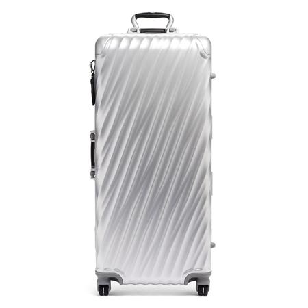 TUMI(トゥミ)スーツケース ローリング・トランク 19 DEGREE ALUMINUM