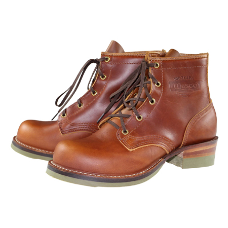 WESCO(ウエスコ) 8106 100th Anniversary Limited Model