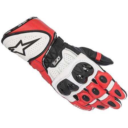 Alpinestars(アルパインスターズ) GP Plus R 手袋