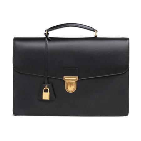 CELINE BAG(セリーヌ) バッグ スモール カターブルバッグ / ボックスカーフスキン