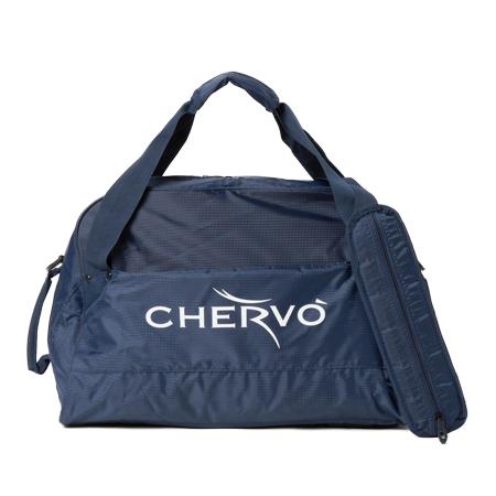 シェルボ(CHERVO) ボストンバッグ