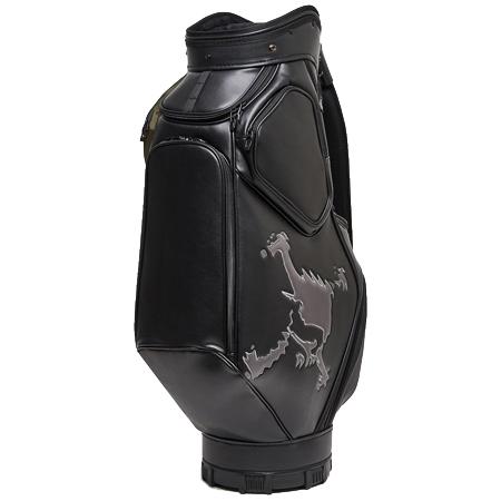 Oakley(オークリー) ゴルフウェア Skull Golf Bag 14.0