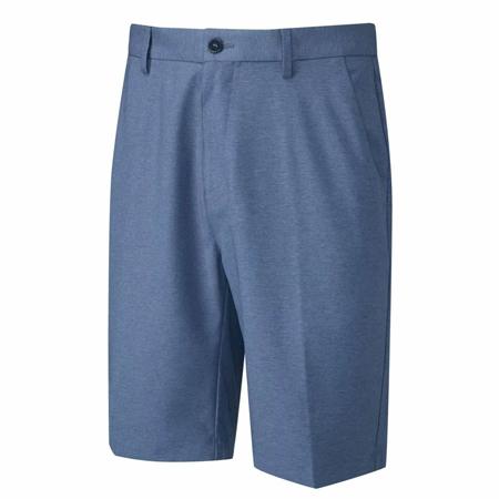 PING(ピン) Hendrick Golf Shorts