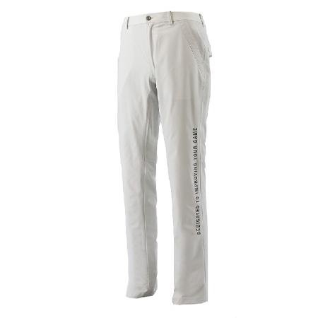 SRIXON(スリクソン)ゴルフウェア ハイスペック耐久撥水パンツ