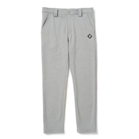 V12(ヴィ トゥエルブ) BOA SWEAT PANTS