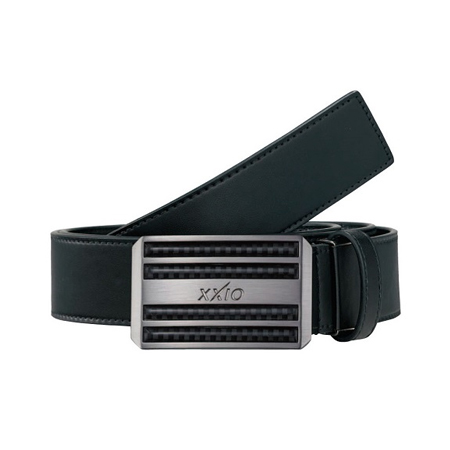 XXIO(ゼクシオ)ゴルフウェア ベルト GGL-X010