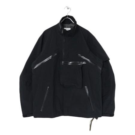 ACRONYM(アクロニウム) Interops Jacket