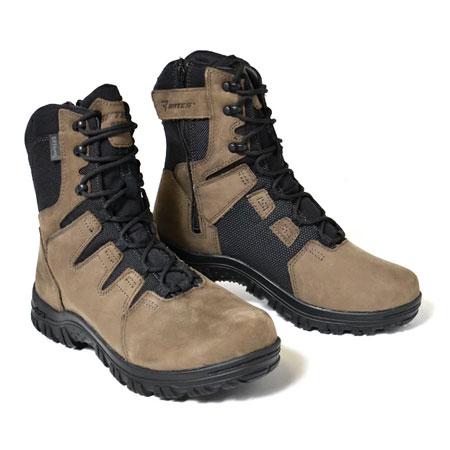 BATES(ベイツ)ブーツ OPS10 タクティカルブーツ