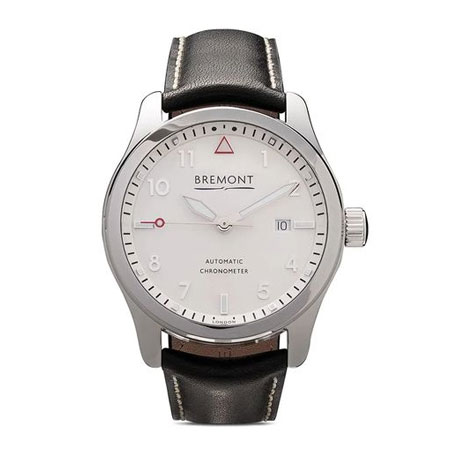 BREMONT(ブレモン) Solo 43mm