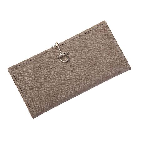 CELLERINI(チェレリーニ) 長財布