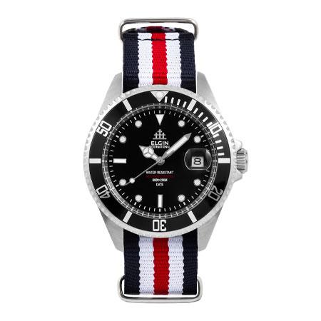 ELGIN(エルジン) 腕時計自動巻B002